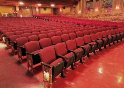 Byrd Theater – Richmond