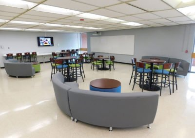College and Career Academy at Pruden – Suffolk