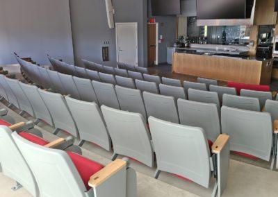 Reynolds Community College – Richmond
