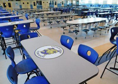 Hopewell High School – Hopewell